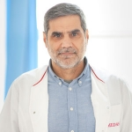 Dr. Taher Walid